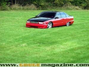 GaugeMagazine Rich Chevy Caprice 004