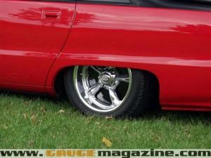 GaugeMagazine Rich Chevy Caprice 007