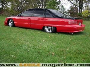 GaugeMagazine Rich Chevy Caprice 008