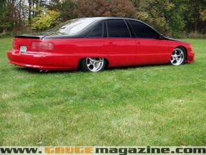 GaugeMagazine Rich Chevy Caprice 009