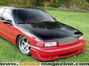 GaugeMagazine Rich Chevy Caprice 010