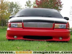 GaugeMagazine Rich Chevy Caprice 011
