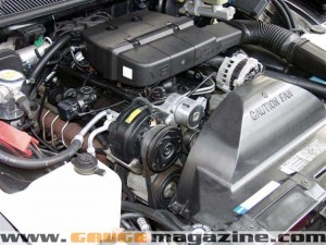 GaugeMagazine Rich Chevy Caprice 013