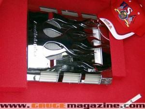 GaugeMagazine Rich Chevy Caprice 015