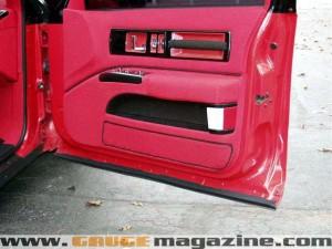GaugeMagazine Rich Chevy Caprice 016
