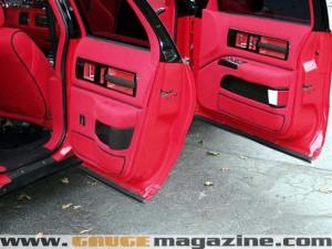 GaugeMagazine Rich Chevy Caprice 017
