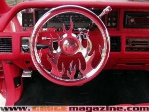 GaugeMagazine Rich Chevy Caprice 018