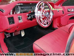 GaugeMagazine Rich Chevy Caprice 019