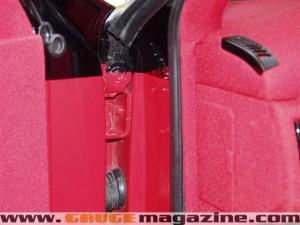 GaugeMagazine Rich Chevy Caprice 020