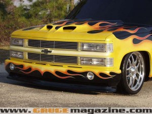 GaugeMagazine Beech91ChevyFS 003