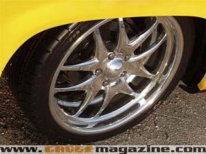 GaugeMagazine Beech91ChevyFS 004