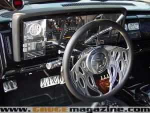 GaugeMagazine Beech91ChevyFS 008