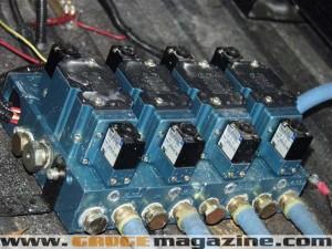 GaugeMagazine Beech91ChevyFS 014