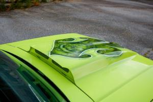 1991-chevy-s10-4-door-blazer (1)