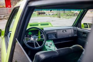 1991-chevy-s10-4-door-blazer (10)