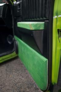 1991-chevy-s10-4-door-blazer (15)