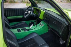 1991-chevy-s10-4-door-blazer (18)