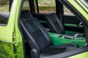 1991-chevy-s10-4-door-blazer (19)