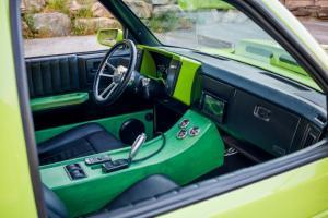 1991-chevy-s10-4-door-blazer (2)