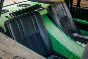 1991-chevy-s10-4-door-blazer (20)