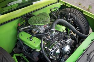 1991-chevy-s10-4-door-blazer (22)