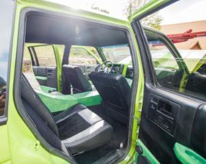 1991-chevy-s10-4-door-blazer (31)