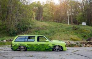 1991-chevy-s10-4-door-blazer (34)