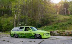1991-chevy-s10-4-door-blazer (35)