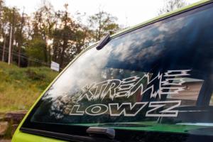 1991-chevy-s10-4-door-blazer (38)