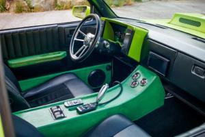 1991-chevy-s10-4-door-blazer (4)