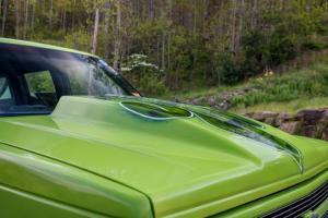 1991-chevy-s10-4-door-blazer (43)