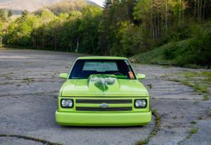 1991-chevy-s10-4-door-blazer (44)