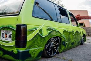 1991-chevy-s10-4-door-blazer (47)