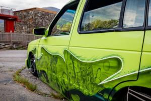 1991-chevy-s10-4-door-blazer (7)