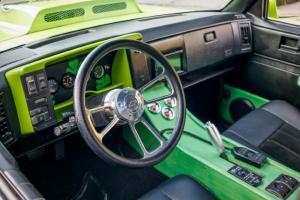 1991-chevy-s10-4-door-blazer (8)