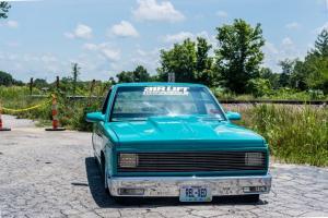 1992-Chevy-S10 (1)