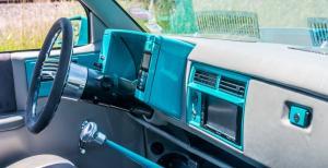 1992-Chevy-S10 (10)