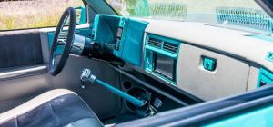 1992-Chevy-S10 (11)
