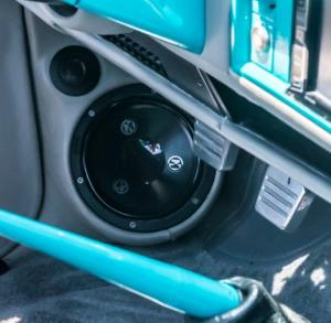 1992-Chevy-S10 (12)