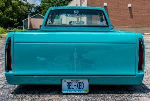 1992-Chevy-S10 (17)