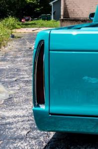 1992-Chevy-S10 (18)