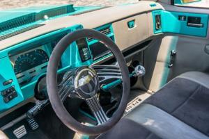 1992-Chevy-S10 (22)