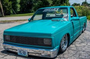 1992-Chevy-S10 (23)