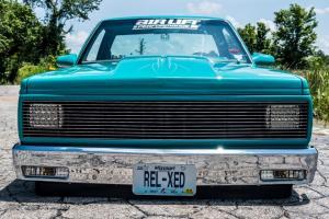 1992-Chevy-S10 (24)