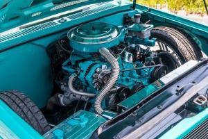 1992-Chevy-S10 (25)