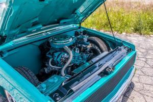 1992-Chevy-S10 (26)