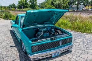 1992-Chevy-S10 (27)