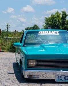 1992-Chevy-S10 (3)