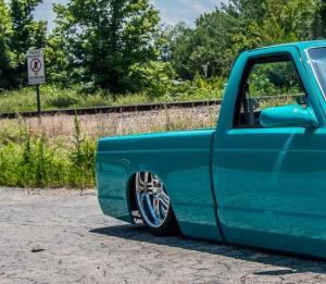 1992-Chevy-S10 (5)