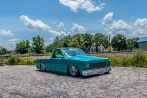 1992-Chevy-S10 (6)